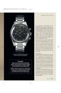 Gentlemen's Watch