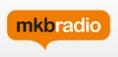 Claudia Hulshof op MKB-radio